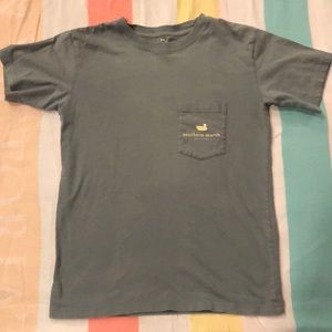 Southern Marsh T-shirt